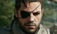 Metal Gear Solid : Ground Zeroes, Konami, Hideo Kojima, Actu Jeux Video, Jeux Vidéo,