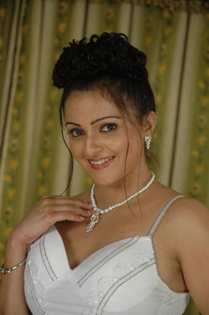 sonali joshi without saree hot photoshoot