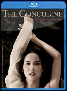 resensi film, film review, Sinopsis, The Concubine, 2012, Sang Selir, pic