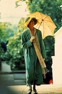 characters of mrs dolloway The main characters in mrs dalloway raise issues of deep personal concern for  woolf: in clarissa, the repressed social and economic position.