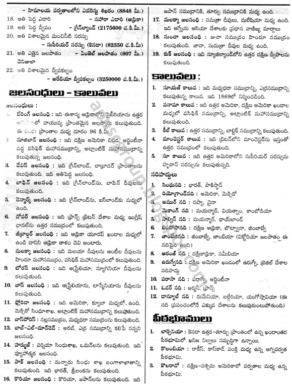 telugu essays in telugu script Telugu essay websites rated 5 stars, based on 194 customer reviews from $ 783 per page available order now computer technology thesis skills for resume yahoo answers free maus essay examples of summary on a resume ap language and composition synthesis essay ayn rand anthem essay contest 2011 winners.