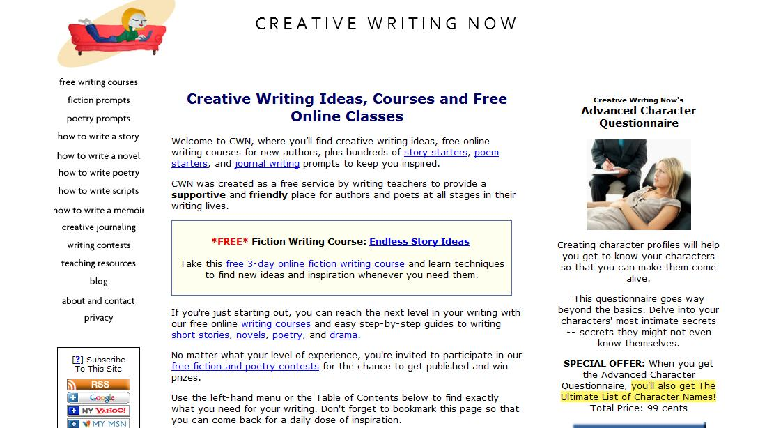 creative writing techniques ks2 Imaginative or creative writing absorbs readers in an entertaining way to succeed with this kind of writing you will need to write in a way that is individual, original and compelling to read.