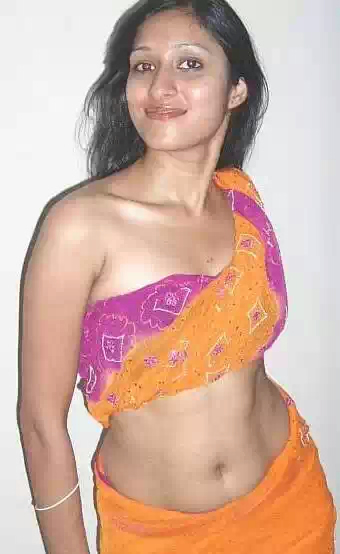 mallu aunties photos   nudesibhabhi.com