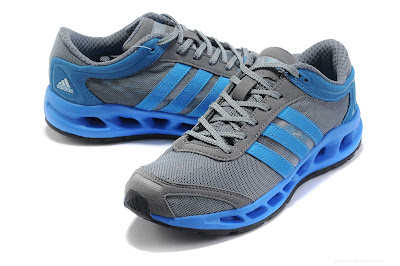 best sport running shoes adidas running shoes are