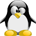 Install/Upgrade to Linux Kernel 3.18.3 in Ubuntu/Linux Mint
