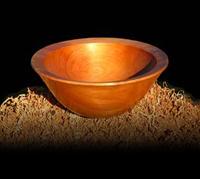 http://4.bp.blogspot.com/-PKMWTuuLK-0/TdLBJ_zZn9I/AAAAAAAAAAk/vJmgYdX0rFk/s1600/golden-bowl.jpg
