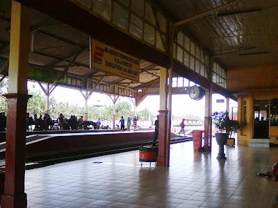 Station,Cepu train, Cepu travel, Sembrani, Rajawali, Blora Jaya, Feeder, Kerta Jaya, Gumarang