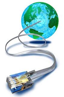 Cara Mempercepat Koneksi Internet Modem