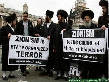 Gilad Atzmon Zionisme Jatuh Dengan Cepat