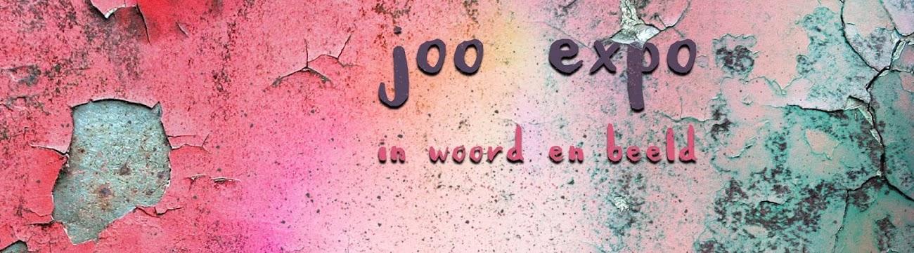 joo-expo