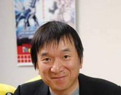 Biografi Satoshi Tajiri - Pembuat Pokemon