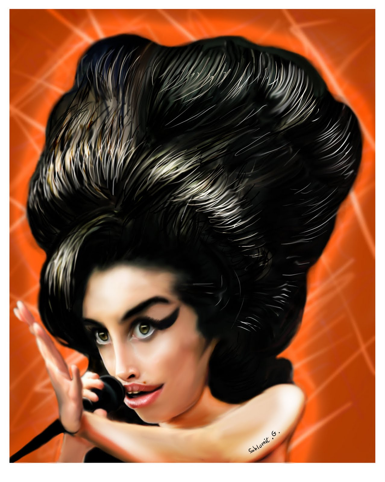 http://4.bp.blogspot.com/-PKRHJsofw6o/Te_OnbXvPtI/AAAAAAAAG70/-whU3XP4hDI/s1600/Amy_Winehouse_caricature_by_shlomit.jpg