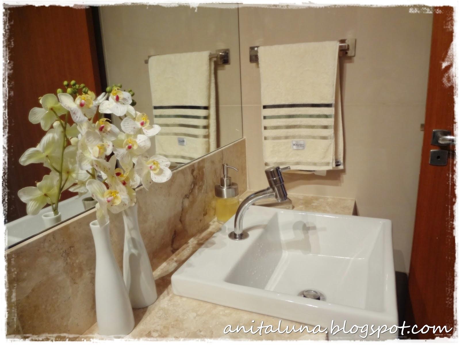 De tudo um pouco por Anita Luna: BANHEIRO SOCIAL #401F10 1600x1200 Armario Banheiro Luna
