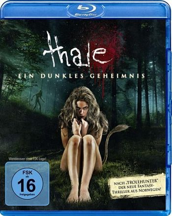 Thale+%282012%29+BRRip+500MB