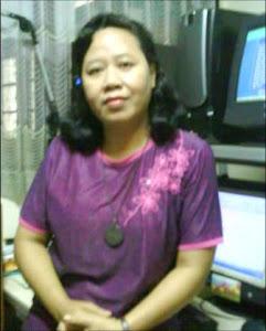 Koordinator Pembantu