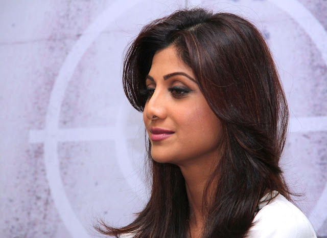 Shilpa Shetty HD Photos, Images & Wallpapers