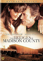 The Bridges of Madison County (1995) Online Movie