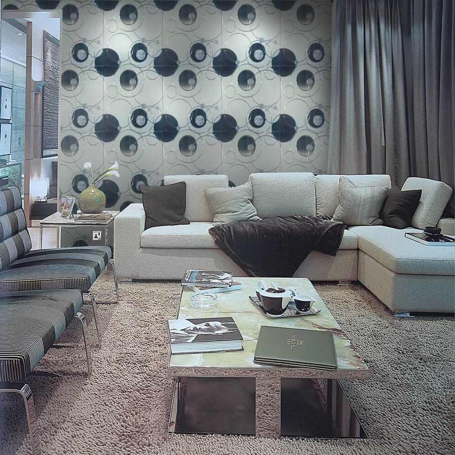 Home Design Exterior Interior Furniture