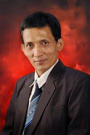 MAS TIYAS ADMIN DIREKTORI PERUPA INDONESIA.