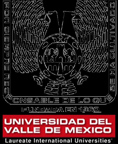 Uvm Logo Escuela Uvm Coyoac 225 N