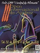 http://ajedrezvalenciano.blogspot.com.es/2014/02/iii-open-internacional-de-ajedrez.html