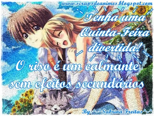 http://4.bp.blogspot.com/-PKYx4GiUYk0/TgE1G00BntI/AAAAAAAAAVQ/h8iyzObROpo/s1600/Happy5.jpg