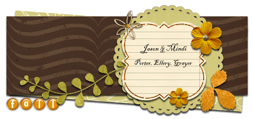 jason-mindi-porter-ellery-grayer