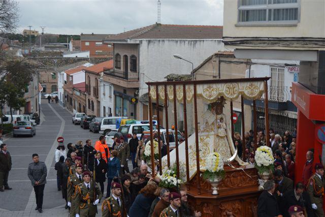 Proteccion civil santa cruz del retamar for Muebles santa cruz de retamar