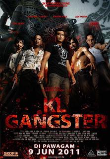download filem kl gangster full movie,muat turun filem kl gangster 2011 percuma,zizan raja lawak kl gangster,poster kl gangster,sinopsis kl gangster