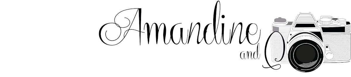 AmandineandCo