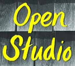 OPEN STUDIO      (click on image)