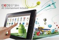 Huawei Ideos S7 Slim (201)