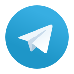 SEGUIMI SU TELEGRAM!