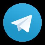 SEGUIMI SU TELEGRAM!