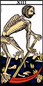 imagen-arcano-mayor-la-muerte