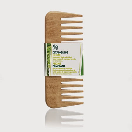 http://www.thebodyshop.co.uk/bath-body-care/haircare/detangling-comb.aspx