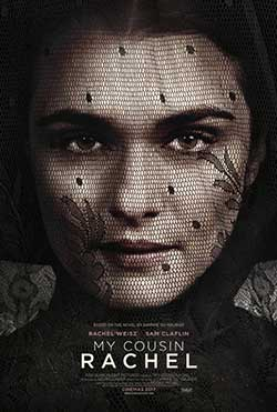 My Cousin Rachel 2017 Dual Audio Hindi Eng BluRay 720p 1GB at softwaresonly.com