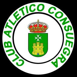 Atlético Consuegra