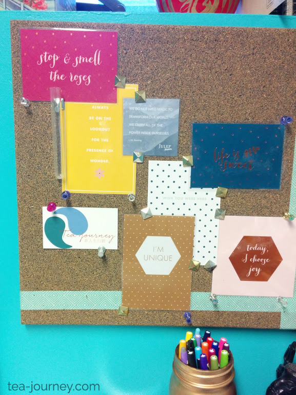 Oasis Room Project was a project to create a space that inspired and allowed myself somewhere to rest (meditate). inspiration board kikki.k