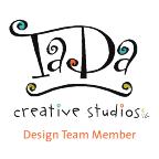Ta Da Creative Studios DT