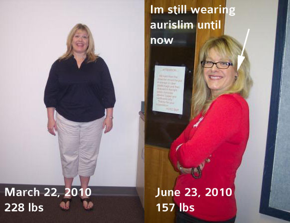 Yanmar 75 weight loss picture 2