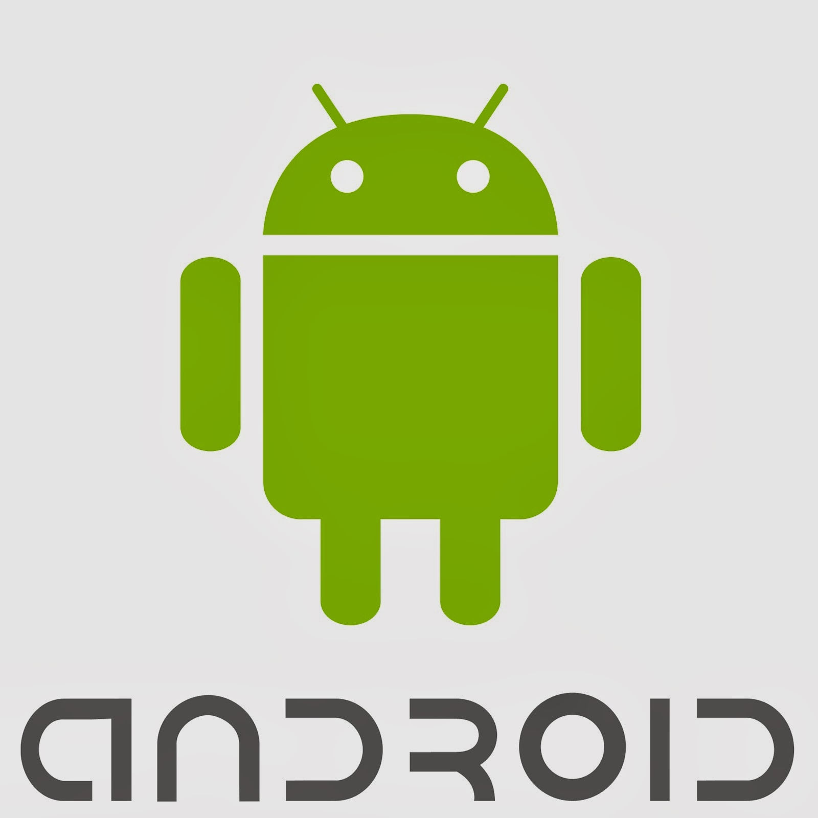 Android: Building A Brand Around An Open-Source Trade Mark ...
