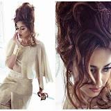 Ileana-Hot-Photoshoot-for-LOfficiel-August-2014-Ileana-latest-Photos (2)