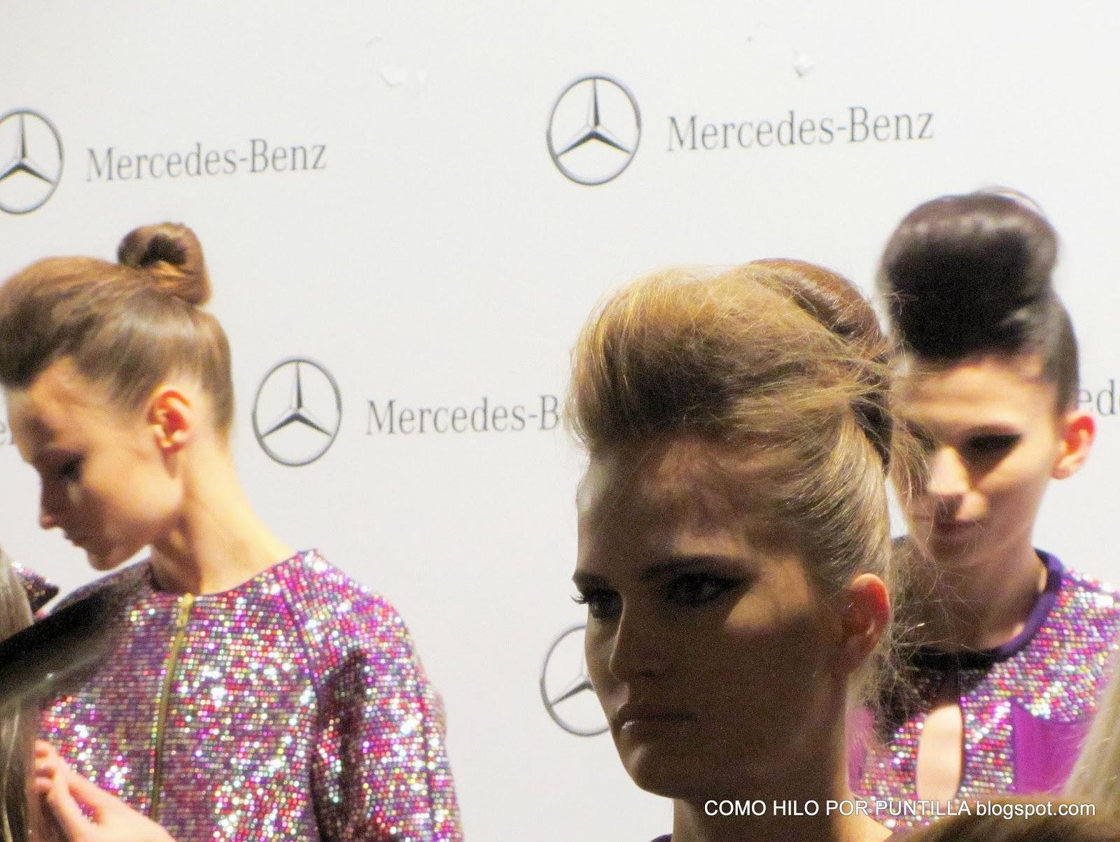 Mercedes-Benz-Fashion-Week-Madrid-backstage-miguel-palacio