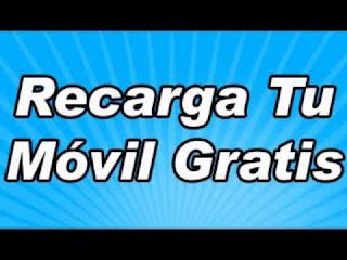 """Search results for """"Mastergames Huevos Infinitos En La Torre Nidal"""