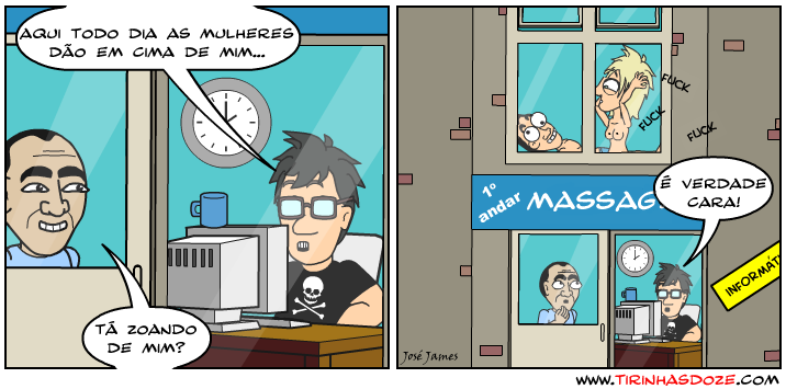 Massagem.png (716×355)