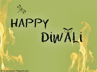 Indian-happy-diwali-2012-wallpapers1