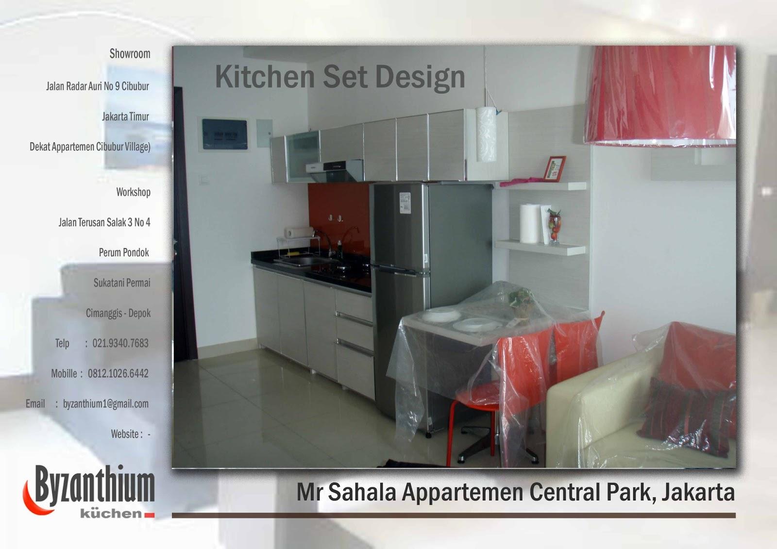 Fein Desain Kücheset Dengan Minibar Galerie - Küche Set Ideen ...