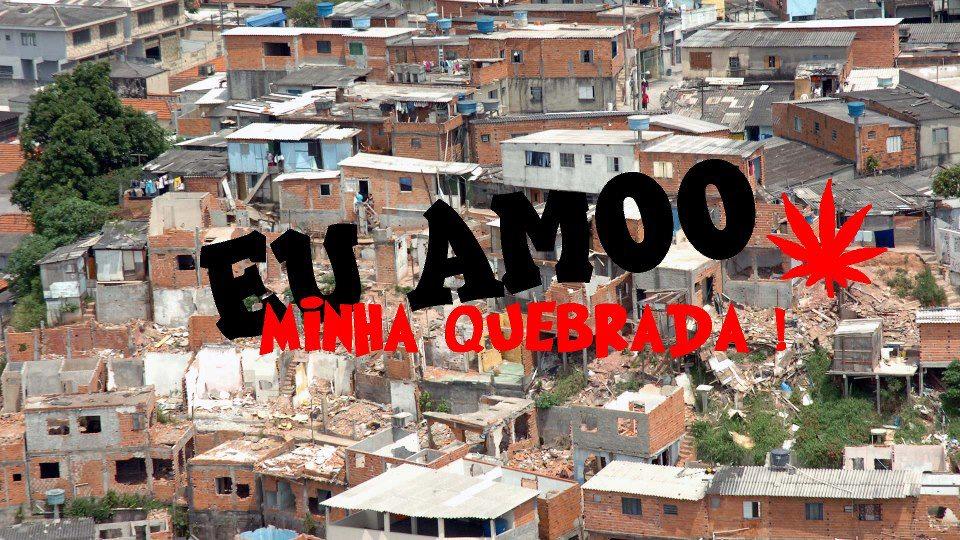 Ostentação & Funk ⋆ ∿: $$ Frases de Funk $$