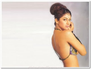 bollywood actress Shilpa Shetty Bikini Photos